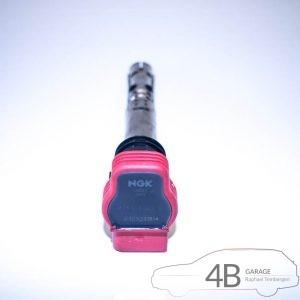 3.0, 4B, A6, ASN, Audi, C5, V6, Zündspule