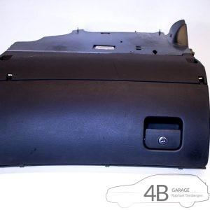 Audi, A6, 4B, C5, Handschuhfach