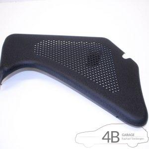 Audi A6 4B C5 Motorabdeckung Luftfilterkasten Abdeckung