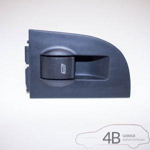Audi, A6,Fenster, Fensterheber