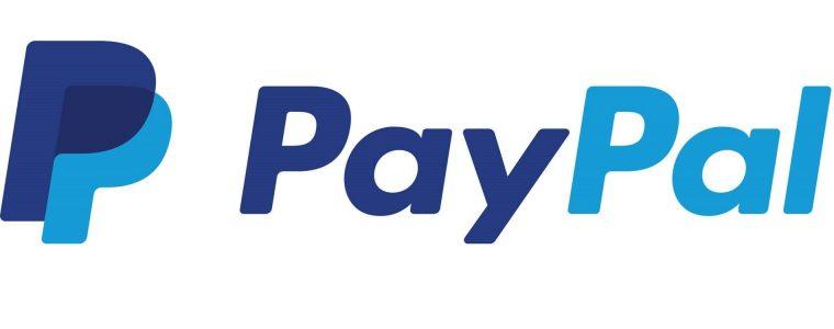 Zahlmethode PayPal – schnell und sicher